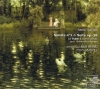 Sonata n°1 & Suite op.16 - The Swan & transcriptions for cello and piano