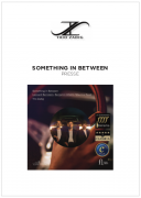 Dossier de presse - Something in Between