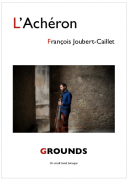 Un small band baroque : Grounds