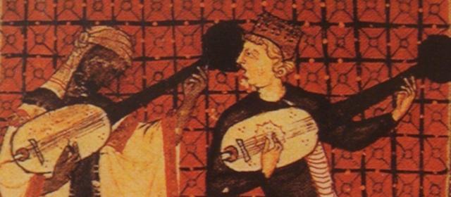 Al-Andalus | Sefarad | España